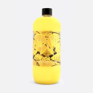 Dodo Juice - Low on Eau - 1000ml - Shampoo zonder stromend water