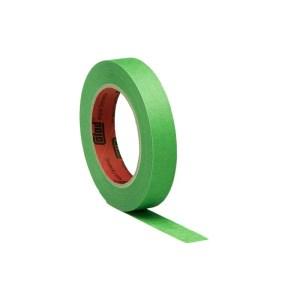 Colad - Aqua Dynamic Maskingtape - groen