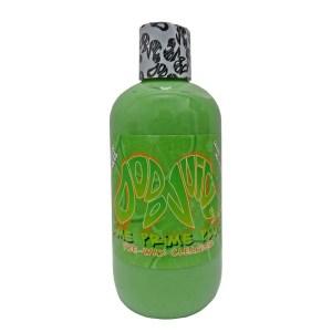 Dodo Juice Lime Prime Plus 250ml