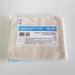 Klin Korea - Bubble Towel - 46 x 37 cm - Auto-interieur