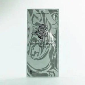 Supernatural - Leather Cleaner - 15ml