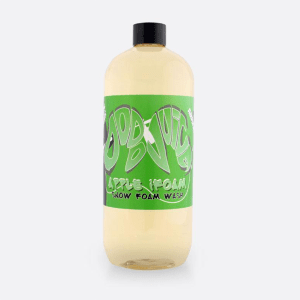 Dodo Juice - Apple iFoam - 1000ml