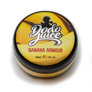 Dodo Juice - Banana Armour - 30ml