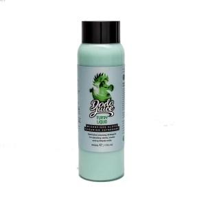 Dodo Juice - Furry Liquid - 500ml