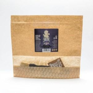 Dodo Juice - Hog Brushes - 2 stuks