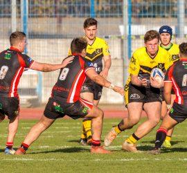 U19-carcassonne-13-derby-janvier-2020-30