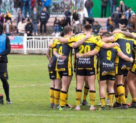 carcassonne-13-equipe-01
