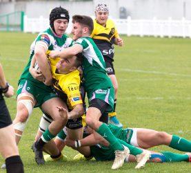 carcassonne-U19-FCL-09-fevrier-20-06