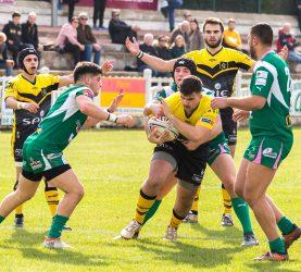carcassonne-U19-FCL-09-fevrier-20-12