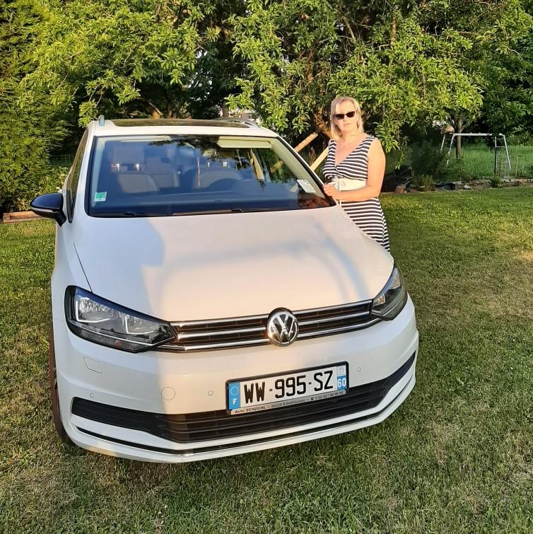 Importateur Volkswagen Occasion Allemagne - Carcelle.com - Mandataire Automobile