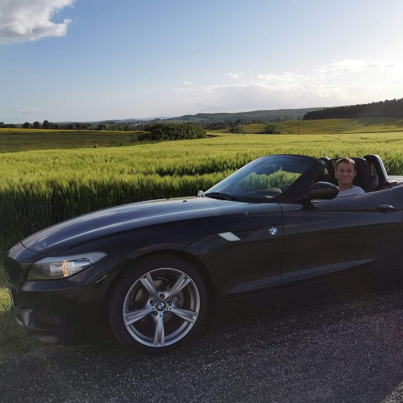 Client Satisfait Importateur BMW Occasion Allemagne - Carcelle.com