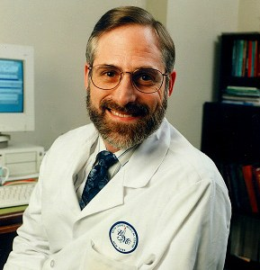 Russell Portenoy, MD