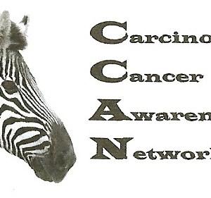 CCAN logo