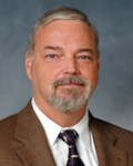 Robert J. Keenan, MD