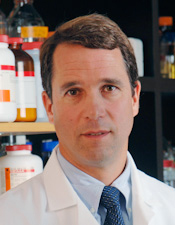 Matthew Kulke, MD will be a guest speaker for the New England Carcinoid Connection Conference, June 8, 2012