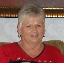 Denise Passehl
