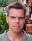 Magnus Essand