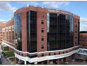 Vanderbilt Ingram Cancer Center 2