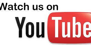 YouTube, Watch Us On