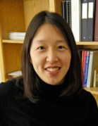 Dr. Jennifer Chan will be a guest speaker for the New England Carcinoid Connection conference in June 2014