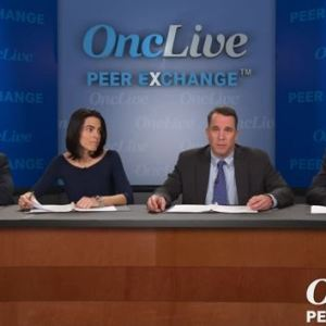 OncLive TV Peer Exchange, Pancreatic Neuroendocrine Tumors
