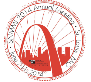 Society of Nuclear Medicine and Molecular Imaging 2014 Annual Meeting