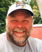 Thomas Craig Patterson_2