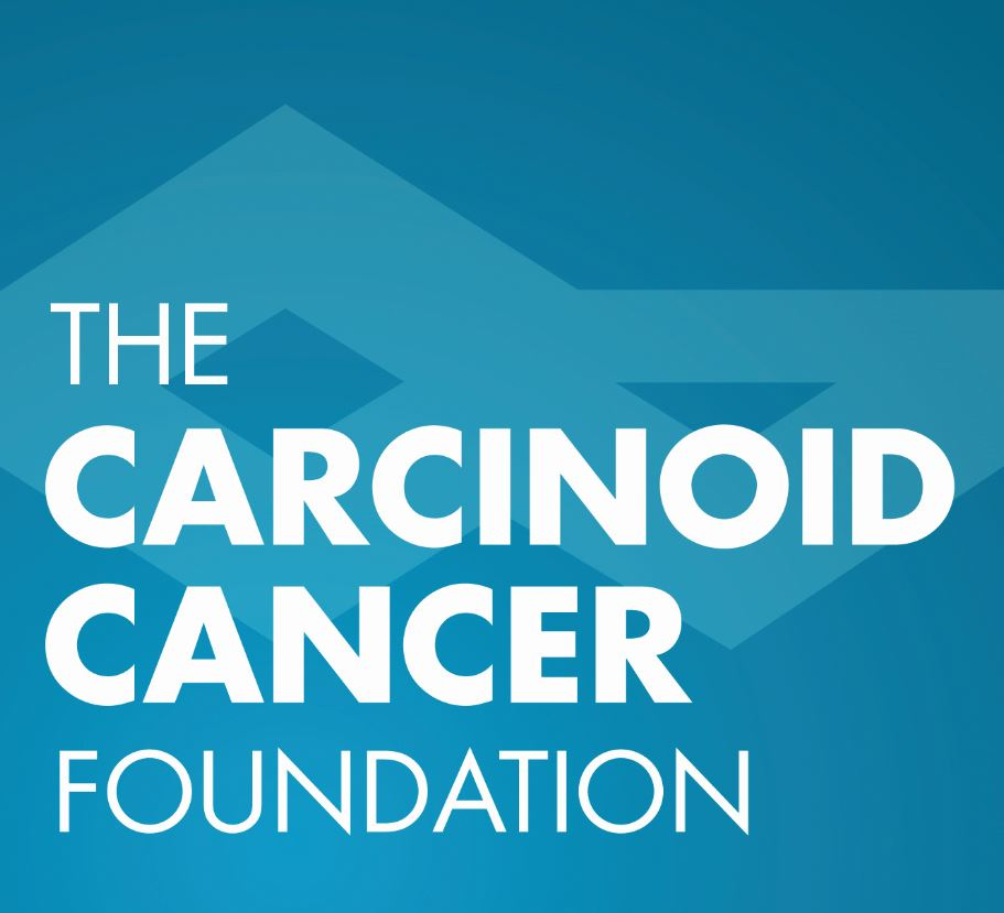 Coping With Carcinoid Diarrhea Carcinoid Cancer Foundation
