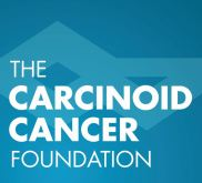 Carcinoid Cancer Foundation is a Nonprofit Sponsor for Patient Education Program, 3rd Theranostics World Congress