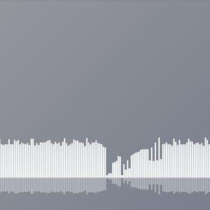 Cy Ball, carcinoid, SoundCloud music