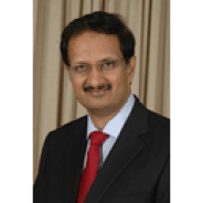 Palepu Jagannath, MD