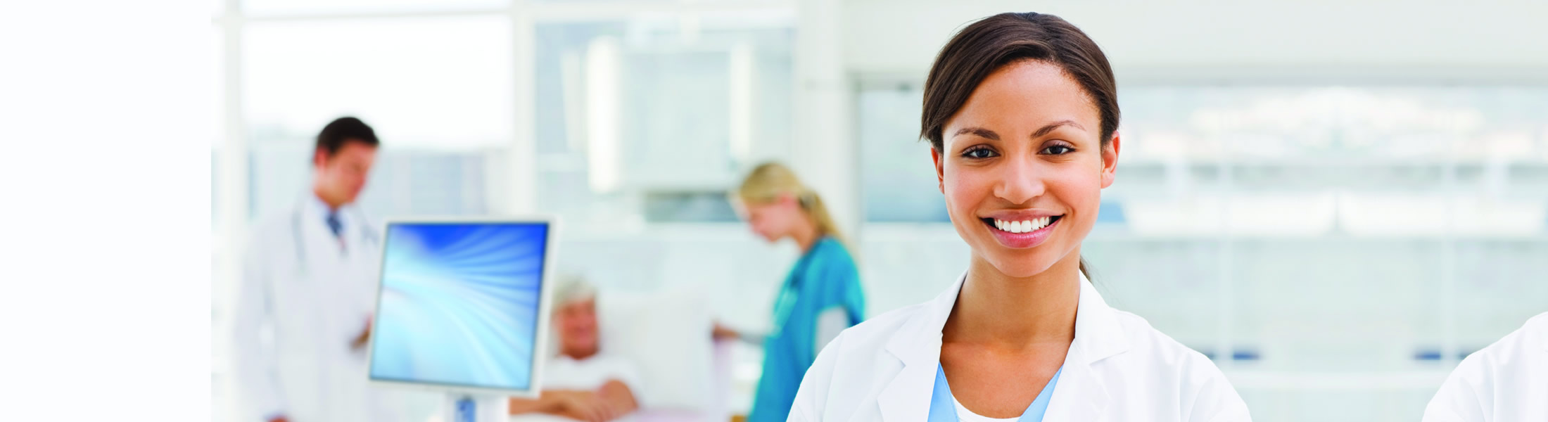 Neuroendocrine cancer best doctors. High risk hpv cancer risk