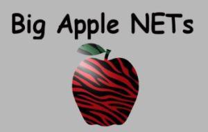 Big Apple NETs