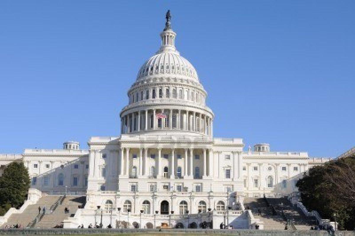 2882e428 Capitol Hill, Washington, DC - Carcinoid Cancer Foundation