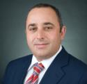 Dimitri Alden, MD