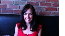 Marlena Johnston August 2012