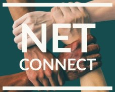 NETCONNECT, Lacnets