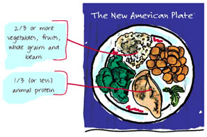 NewAMfoodplate-