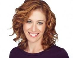 Tracy Krulik