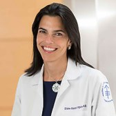 Diane Reidy Lagunes, MD, Memorial Sloan Kettering_2
