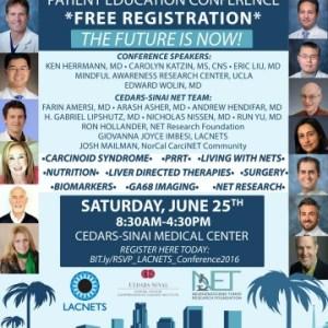 Los-Angeles-Conference-June-2016Flyer_2