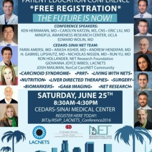 Los-Angeles-Conference-June-2016Flyer_2