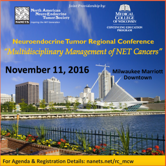 nanets-regional-conference-wisconsin-nov-11-2016