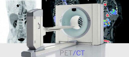 Gallium 68 PET/CT Scanning for Neuroendocrine Tumors