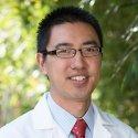 Daneng Li, MD