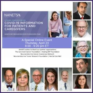 NANETS COVID-19 Program, April 23, 2020_collage_3