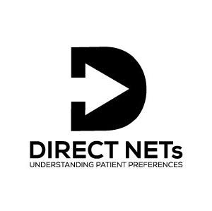 Survey, DIRECT-NETS_3, Sept 2020