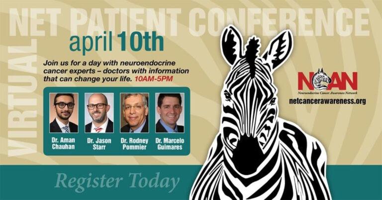 NCAN Virtual Conference April 2021_2