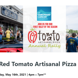 Red Tomato Rally, May 16,2021_5
