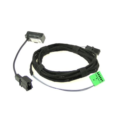 Wiring Diagram Vw Rns 315 Microphone Diagram Vw Jetta Radio Wiring